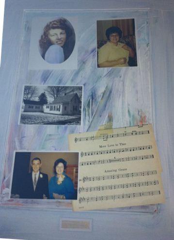 Grandmaproject